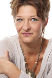Svenja Klußmann