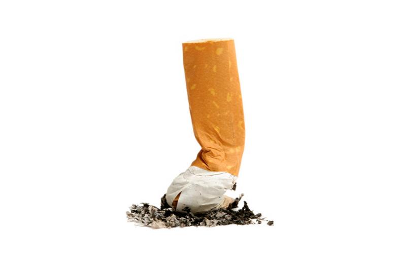 Warum fallt mir das rauchen aufhoren so schwer